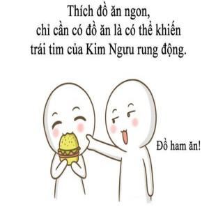kim-nguu