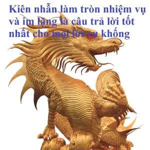 boi-tinh-yeu