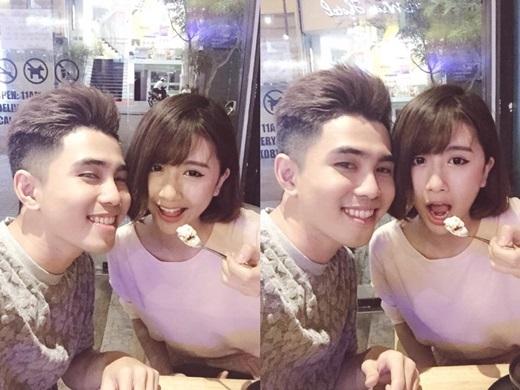 Chuyện của sao: Quỳnh Anh Shyn nghi án hẹn hò cùng Will