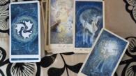 Học bói bài Tarot: Diễn giải lá bài số 3-The Empress