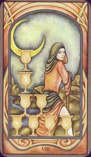 Bói bài Tarot vận may thi cử của bạn
