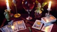 Học bói bài Tarot: Tạo nên một câu chuyện tarot