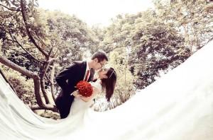 Bói tình yêu hôn nhân của nữ tuổi Tuất