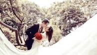 Bói tình yêu hôn nhân nam tuổi Ngọ