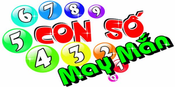 con so may man 2