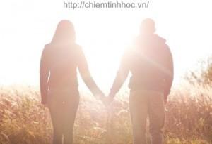 Tâm sự tình yêu: Khi có bạn trai là người keo kiệt!