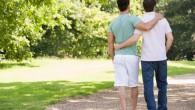 Tâm sự tình yêu đồng tính