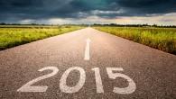 Thần số học - Giải đoán vận mệnh năm 2015
