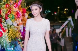 angele-phuong-trinh