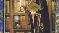 boi bai tarot cung hoang dao xu nu