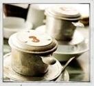 boi tinh yeu xem su trung thuy qua cach uong cafe