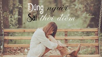 blog-tam-su