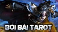 boi-bai-tarot