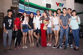 hoang-thuy-linh-the-voice