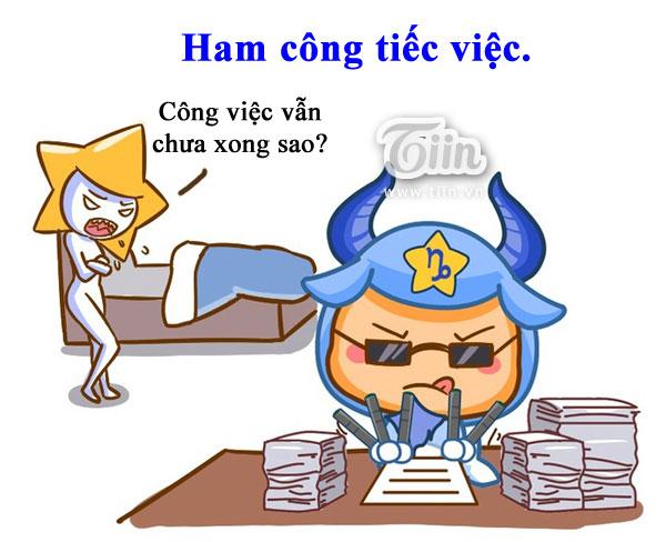 ma-ket-ham-cong-tiec-viec