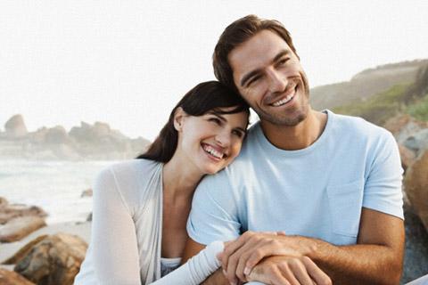 cách hóa giải vợ chồng khắc mệnh