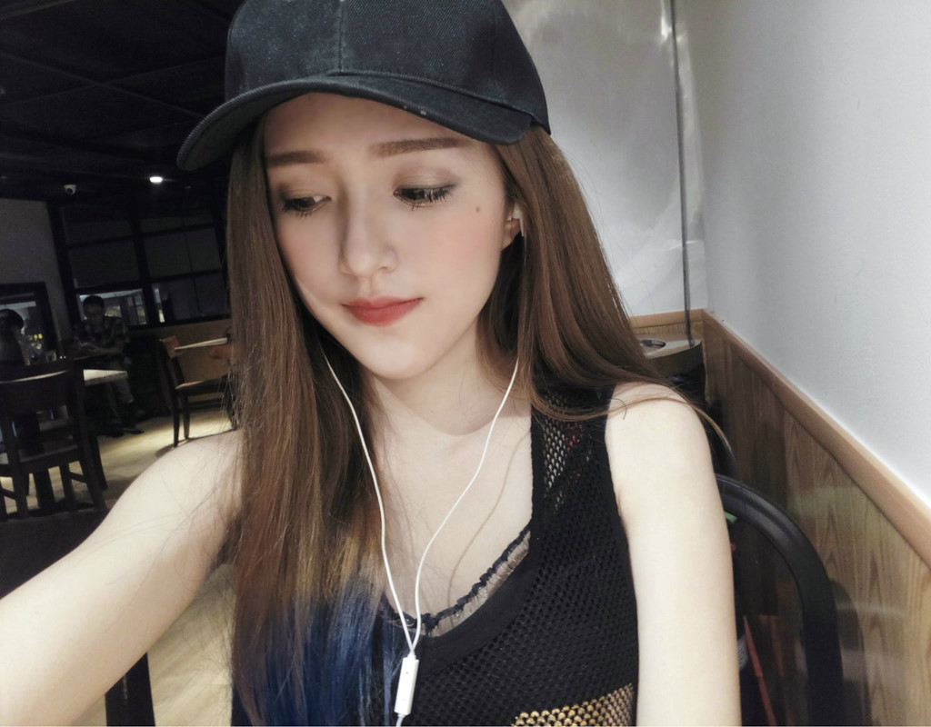 Xem tử vi cung Bạch Dương, Kim Ngưu, Song Tử ngày 20/09/2018