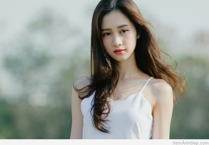 Xem tử vi cung Bạch Dương, Kim Ngưu, Song Tử ngày 11/10/2018