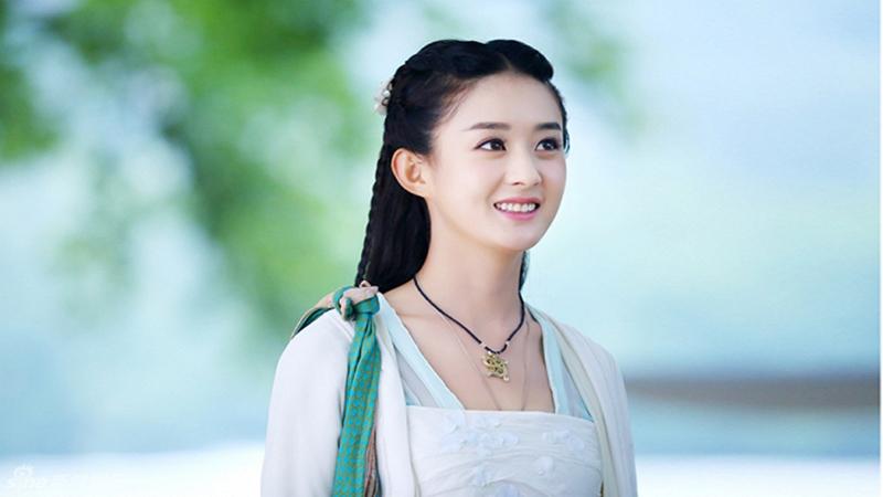 Xem tử vi cung Bạch Dương, Kim Ngưu, Song Tử ngày 25/10/2018