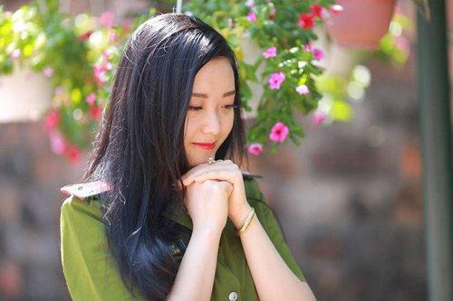 Xem tử vi cung Thiên Bình, Bọ Cạp, Nhân Mã ngày 19/11/2018