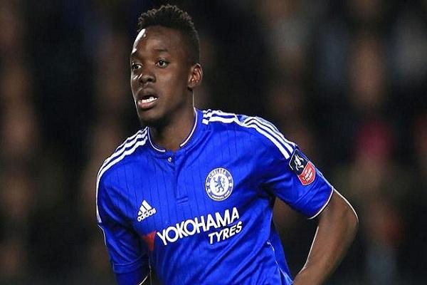 Chelsea nhận án cấm chuyển nhượng