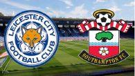 Nhận định Leicester vs Southampton