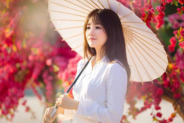 Xem tử vi cung Bạch Dương, Kim Ngưu, Song Tử ngày 07/12/2018