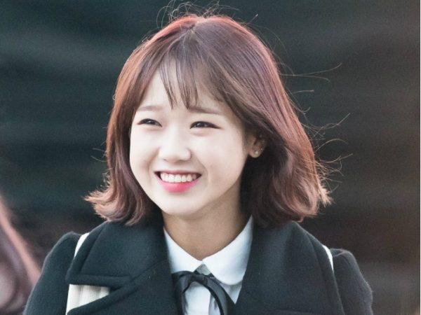 Xem tử vi cung Bạch Dương, Kim Ngưu, Song Tử ngày 20/12/2018