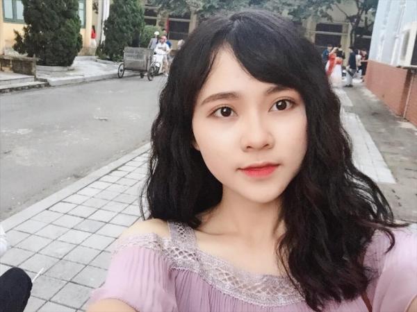 Xem tử vi cung Cự Giải, Sư Tử, Xử Nữ ngày 28/12/2018