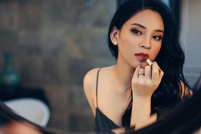 Xem tử vi cung Ma Kết, Bảo Bình, Song Ngư ngày 03/12/2018