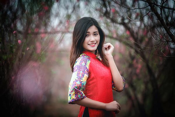Xem tử vi cung Ma Kết, Bảo Bình, Song Ngư ngày 17/12/2018