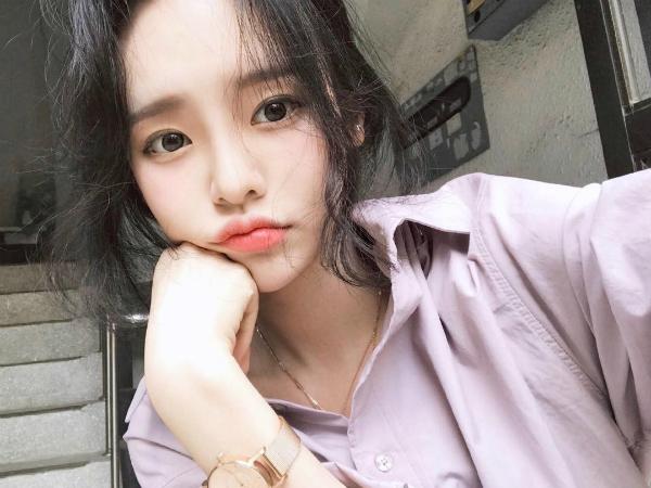 Xem tử vi cung Bạch Dương, Kim Ngưu, Song Tử ngày 11/01/2019