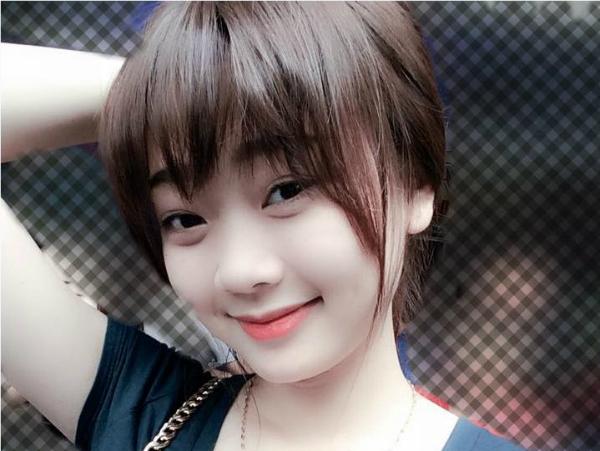 Xem tử vi cung Bạch Dương, Kim Ngưu, Song Tử ngày 21/01/2019