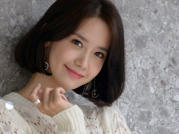 Xem tử vi cung Bạch Dương, Kim Ngưu, Song Tử ngày 29/01/2019