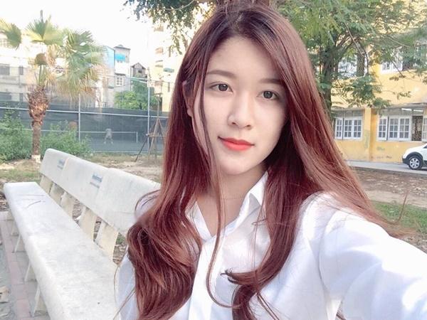 Xem tử vi cung Ma Kết, Bảo Bình, Song Ngư ngày 16/01/2019