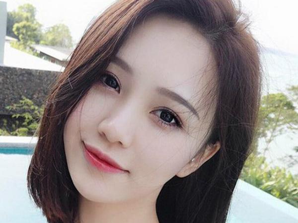 Xem tử vi cung Ma Kết, Bảo Bình, Song Ngư ngày 24/01/2019