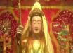 Văn khấn tại đền Chầu Tám Bát Nàn theo chuẩn văn hóa đạo Mẫu