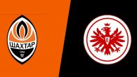 Nhận định Shakhtar Donetsk vs Eintracht Frankfurt