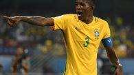 Barcelona sắp ký hợp đồng với hậu vệ người Brazil