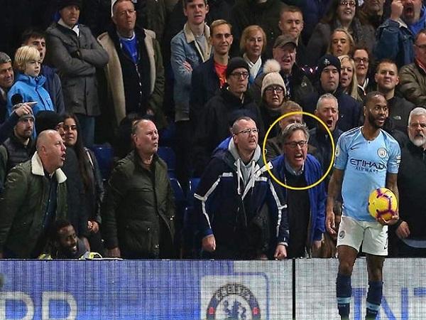 Chelsea gặp đại họa vì fan