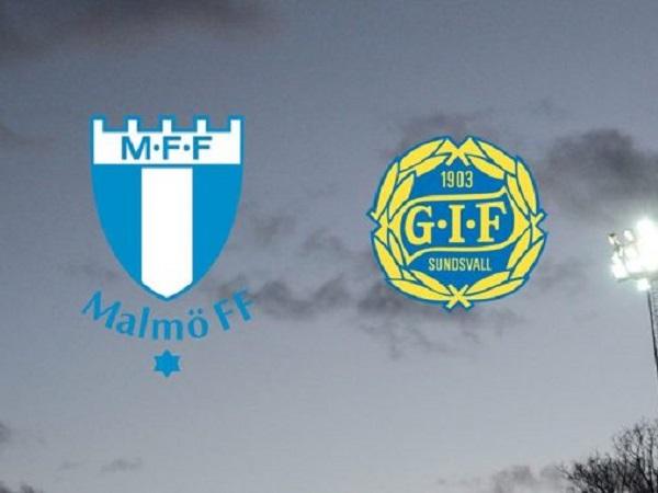 Dự đoán Malmo vs Sundsvall, 0h00 ngày 29/05
