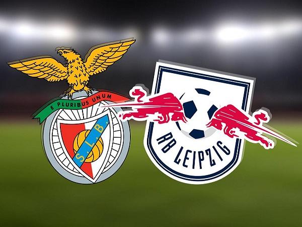Nhận định kèo Benfica vs RB Leipzig 2h00, 18/09 (Champions League)