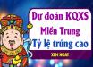 Nhận định KQXSDL ngày 17/09 chuẩn xác