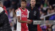 Ajax vừa đấm vừa xoa Chelsea trước thềm đại chiến