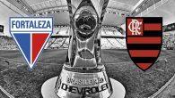 Nhận định Fortaleza vs Flamengo, 6h00 ngày 17/10