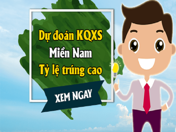 du-doan-xo-so-mien-nam-hom-nay-min