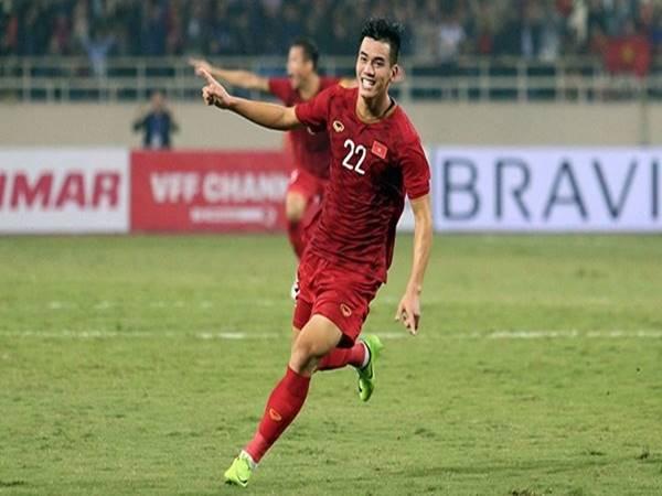 Điểm yếu của ĐT Việt Nam khi đấu Thái Lan