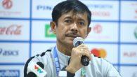 U22 Indonesia coi trọng trận gặp Singapore hơn gặp Thái Lan