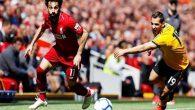 Không thể ngăn Liverpool vô địch được
