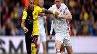 Soi kèo Sheffield United vs Watford 22h00 ngày 26/12